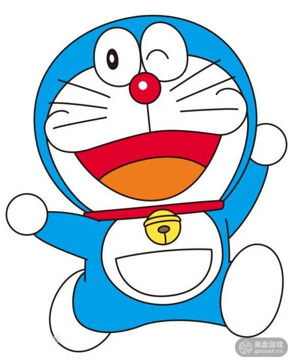 机器猫是很多朋友童年的回忆,小编也不例外呢,小编在体验这款游戏的过程也总结出来一些心得,这些心得是我个人总结出来的,如果有什么说得不对请见谅,好啦,在这里分享给大家。    机器猫,在2112年9月3日诞生于日本东京的松芝工厂。由于在制造过程中发生了事故,造成其中一颗螺丝被拔掉,成为一台特别的机器人。之后被送到机器人学校的特别班级,在那里遇到了哆啦A梦七小子,并和他们成为朋友。之后哆啦A梦参加机器人学校中举行的机器人销售会,当时还是幼儿的世修不小心按下了购买按钮,因此买下了哆啦A梦(出自《211